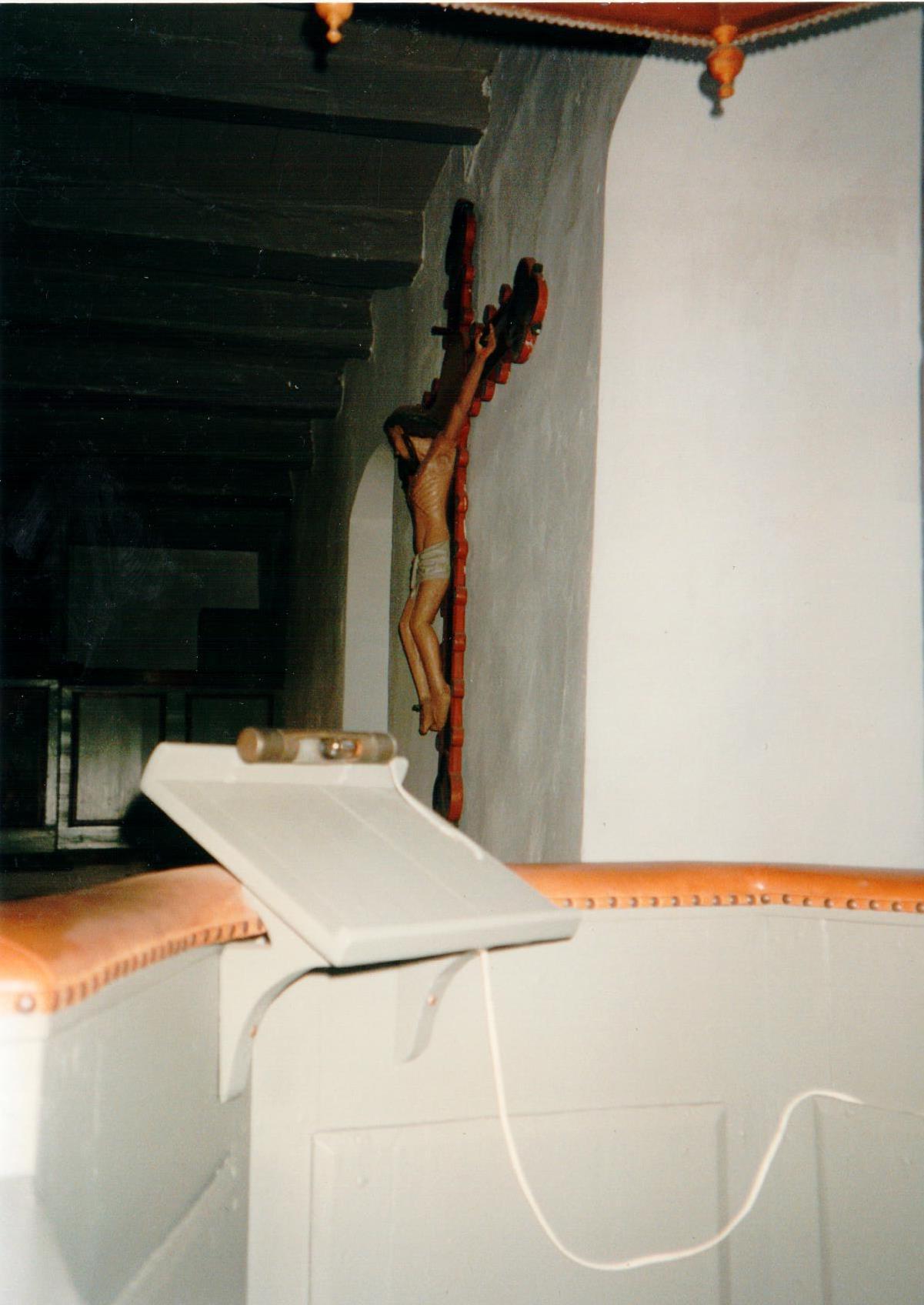 Kaj Munk: Fotogalleri